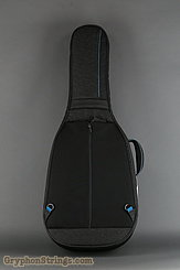 Reunion Blues Case Voyager Small Body Acoustic Case NEW Image 3