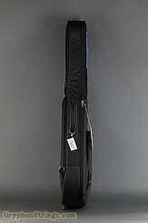 Reunion Blues Case Voyager Semi/Hollow Body Electric Guitar Case NEW Image 4