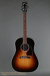 2018 Gibson Guitar J-45 Standard Image 1