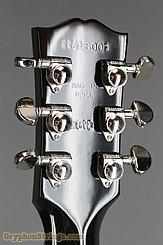 2018 Gibson Guitar J-45 Standard Image 11