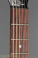 2018 Gibson Guitar J-45 Standard Image 13