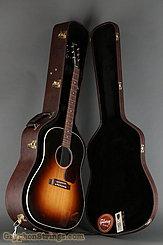 2018 Gibson Guitar J-45 Standard Image 16
