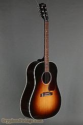 2018 Gibson Guitar J-45 Standard Image 2