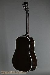 2018 Gibson Guitar J-45 Standard Image 3