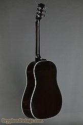 2018 Gibson Guitar J-45 Standard Image 5