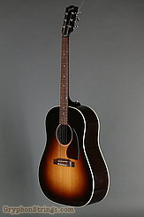 2018 Gibson Guitar J-45 Standard Image 6