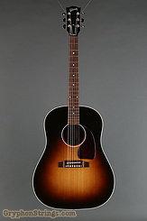 2018 Gibson Guitar J-45 Standard Image 7