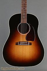 2018 Gibson Guitar J-45 Standard Image 8