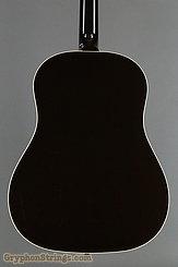 2018 Gibson Guitar J-45 Standard Image 9