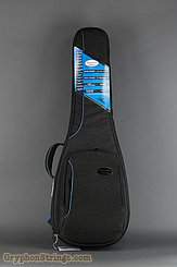 Reunion Blues Case Voyager LP style Electric Guitar Case NEW