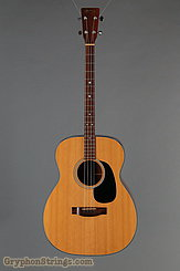 1976 Martin Guitar 0-18T