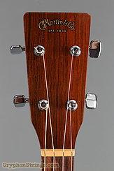 1976 Martin Guitar 0-18T Image 10