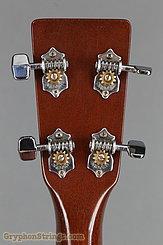 1976 Martin Guitar 0-18T Image 11