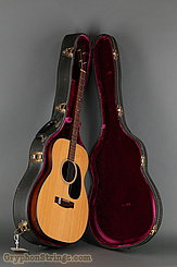 1976 Martin Guitar 0-18T Image 15