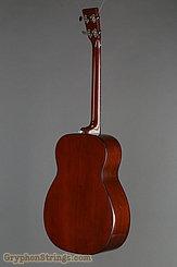 1976 Martin Guitar 0-18T Image 3