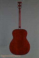 1976 Martin Guitar 0-18T Image 4