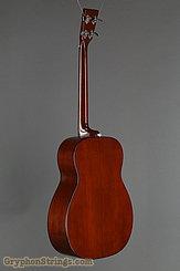 1976 Martin Guitar 0-18T Image 5