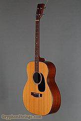 1976 Martin Guitar 0-18T Image 6