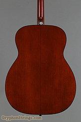 1976 Martin Guitar 0-18T Image 9