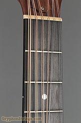 2007 Taylor Guitar 355ce Image 13