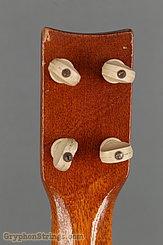c. 1929 Weissenborn Ukulele Style 2 Image 11