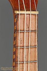 c. 1929 Weissenborn Ukulele Style 2 Image 13