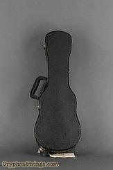 c. 1929 Weissenborn Ukulele Style 2 Image 15