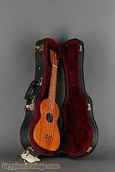 c. 1929 Weissenborn Ukulele Style 2 Image 16