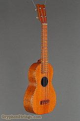 c. 1929 Weissenborn Ukulele Style 2 Image 2