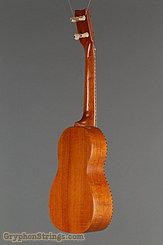 c. 1929 Weissenborn Ukulele Style 2 Image 3