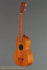 c. 1929 Weissenborn Ukulele Style 2 Image 6
