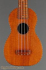c. 1929 Weissenborn Ukulele Style 2 Image 8