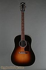 2016 Gibson Guitar J-45 Standard Image 1