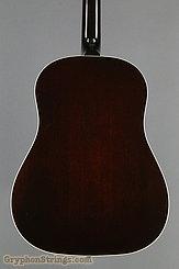 2016 Gibson Guitar J-45 Standard Image 10