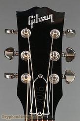2016 Gibson Guitar J-45 Standard Image 11