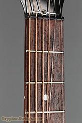 2016 Gibson Guitar J-45 Standard Image 14