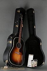 2016 Gibson Guitar J-45 Standard Image 17