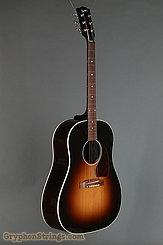 2016 Gibson Guitar J-45 Standard Image 2