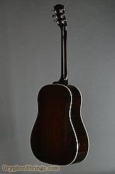 2016 Gibson Guitar J-45 Standard Image 3