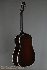 2016 Gibson Guitar J-45 Standard Image 5