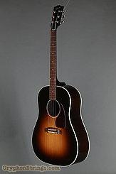 2016 Gibson Guitar J-45 Standard Image 6