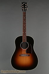 2016 Gibson Guitar J-45 Standard Image 7