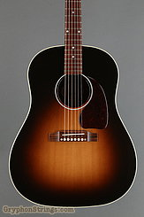 2016 Gibson Guitar J-45 Standard Image 8