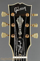 2004 Gibson Guitar Johnny A Signature Image 10
