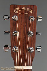 1999 Martin Guitar DM Image 10