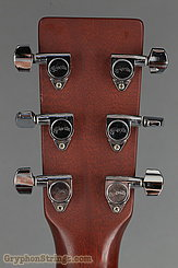 1999 Martin Guitar DM Image 11