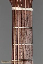 1999 Martin Guitar DM Image 13