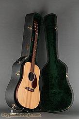 1999 Martin Guitar DM Image 16