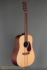 1999 Martin Guitar DM Image 2