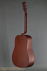 1999 Martin Guitar DM Image 3